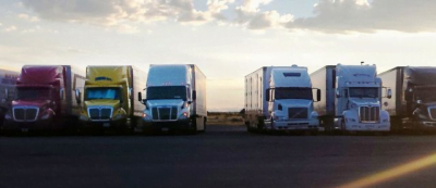 Why Trucks are unsung heroes of the U.S