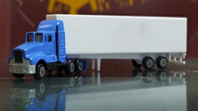 Things You Should Know About General Truck Repair